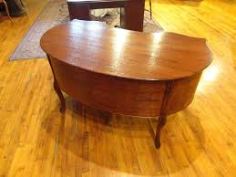 Maitland Smith Kidney Desk by Kidney Shaped Desk With Feng Shui Babytimeexpo Furniture