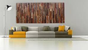 Unforgettable Large Wooden Wall Art Pictures Inspirations Diy Wood ... 27 Best Rustic Wall Decor Ideas And Designs For 2017 Fascating Pottery Barn Wooden Star Wood Reclaimed Art Wood Wall Art Rustic Decor Timeline 1132 In X 55 475 Distressed Grey 25 Unique Ideas On Pinterest Decoration Laser Cut Articles With Tag Walls Accent Il Fxfull 718252 1u2m Fantastic Photo