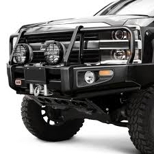 ARB® - Deluxe Full Width Front Winch HD Bumper With Brush Guard Dakota Hills Bumpers Accsories Dodge Alinum Truck Bumper Brush Guards And Push In Gonzales La Kgpin Autosports Dee Zee Guard Free Shipping Price Match Guarantee Air Design Super Rim Front Grille Warn Trans4mer Black For 0607 Ford F150 Supertruck Toyota Tacoma Install With Axe Family Youtube Freightliner Cascadia Deer Price Starting At 550 Steel Horns For Sale Mcf Marketplace China Semi Auto Running Boards Mud Flaps Luverne