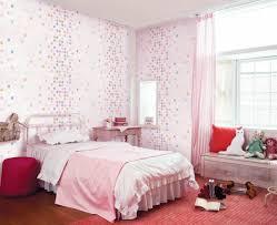 100 faszinierende rosa schlafzimmer archzine net