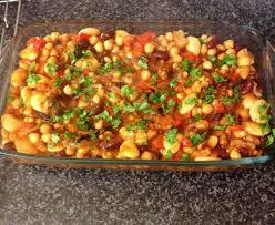 legume cuisin vegan chilli my vegan kitchen
