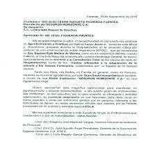 Carta De Renuncia Preguntas Frecuentes Abogado Laboralista Perú
