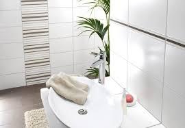 badezimmer fliesen weigrn rssmix info