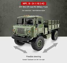 Dropshipping For WPL B - 24 1:16 2.4G DIY Mini Off-road RC Military ... Amazoncom New Rc Electric Trophy Truck Baja Style 24g 4wd 110 Lego Moc3662 With Sbrick Technic 2015 Losi Los03008t1 Rey 4wd Rtr Desert With Avc Red Ebay Used Cars For Sale New Car Dealers Chicago Sarielpl Bj Baldwins Trophy Top Reviews 2019 20 1000 8 Facts You Need To Know Bull For Sale Hpi 112 Mini Tech Forums The Art Of The Jerry Zaiden Camburg Eeering Mini Trophy Truck Robby Gordon Racedezert Driver Editors Build 3 Different Trucks