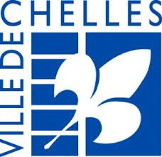 chelles