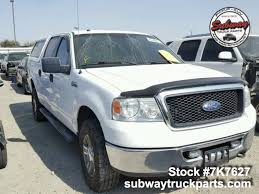 Used Parts 2008 Ford F150 XLT 5.4L 4x4   Subway Truck Parts, Inc. Used 2016 Ford F150 50l Parts Sacramento Subway Truck 2007 Stx 46l 12014 35l Ecoboost Upr Singlevalve Billet Catch Can 2005 Super Cab Pickup 2wd Inc 1980 Fordtruck 80ft4605c Desert Valley Auto 2013 Xlt 4x4 Twin Turbo Ecoboost 6 Speed 2006 Fx4 54l Ford Scab 4x4 Stk 0a6176 Subway Truck Parts Youtube 2004 4x2 1987