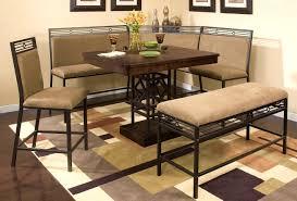 kmart kitchen table bench kitchen tables design