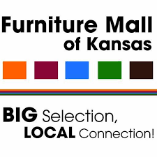 Furniture Mall of KS FurnitureMallKS