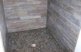tile ideas wood grain porcelain tile wood look porcelain tile