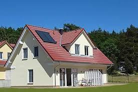 ferienhaus für 3 personen 1 ca 70 m in korswandt ostseeküste deutschland
