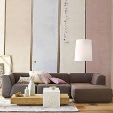 microfiber upholstery pros cons apartment therapy