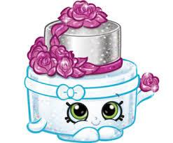 File Wonda Wedding Cake