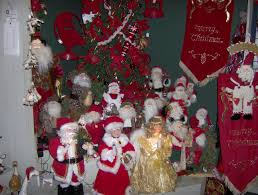 Christmas Tree Shop Pembroke Ma by Winter Wonderland My Top Tips For Decorating Christmas Trees
