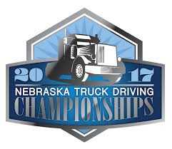 Nebraska Truck Driving Championships - Home | Facebook Big Nebraska Trucking Companies Already Use Electronic Log Books Trucking Association Portfolio Wner Enterprises Wikipedia Events Custom Diesel Drivers Traing Cdl And Testing Driver Of The Month New Federal Regs Worry Truckers Local Rapidcityjournalcom Achievements Feedspot Rss Feed Trucker Magazine State Patrol Launch