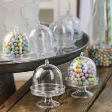 47 best a is for acrylic fillable ornaments images on pinterest