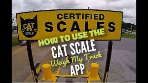 CAT Scale Weigh My Truck App - YouTube How Much Does A Loaded Touring Harley Weigh Davidson Forums Do I Need Weight Distribution Hitch Dodge Diesel Truck Everything You Need To Know About Sizes Classification 10 Things Didnt Semitrucks My Truck Only Weighs How Ford F150 Forum Community Of Load Info Yard Works 26ft Moving Rental Uhaul Cat Scale Weigh App Youtube Apu Weight Exemption By State Does Adding In The Back Improve Cars Traction Snow What Halfton Threequarterton Oneton Mean When Talking