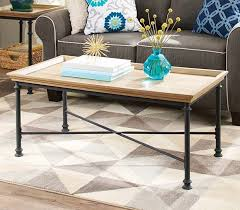 Splendid Better Homes And Gardens Coffee Table 173 Best Affordable Furniture Images On Pinterest Walmart