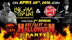 Wilton Manors Halloween Parade by Halfway To Halloween Party Nippers Free Events Halloween
