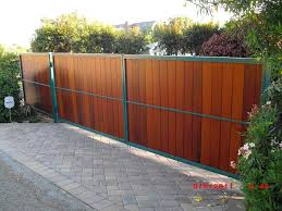 Ideas: Impressive Wooden Gate Designs With Outstanding Modern ... Front Doors Gorgeous Door Gate Design For Modern Home Plan Of Iron Fence Best Tremendous Rod Gates 12538 Exterior Awesome Entrance And Decoration Using Light Clever Designs Homes Homesfeed Hot Simple In Kerala Addition To Firstrate 1000 Ideas Stesyllabus Concrete Driveway Automatic Openers With