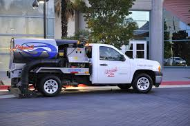Parking Lot Sweeping In Oakland   Universal Site Services Foton 4x2 Vacuum Road Sweeper Trucks From China Manufacturer R3air Global Environmental Products Street Bortek Industries Inc Used Sweepers For Sale Filestreet Sweeper Truck Airport Cologne Bonn7179jpg Wikimedia Diesel Truck 5160tsl Custom Photos Nitehawk Manufacturer Of Quality Chgan Mini Dong Runze Special Vehicle Crosswind Street Sweeper Metroquip Sweeping Around The Streets Kingston Melbourne Price Of Suppliers