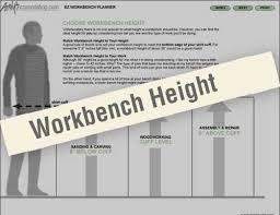 best 25 workbench designs ideas on pinterest shop storage ideas