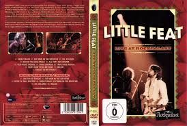 little feat skin it back live at rockpalast 2009 avaxhome