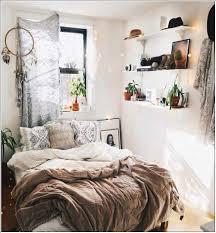 14 kleines arbeits deko ideen kamar minimalis rumah