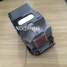 Tdp Lamp Replacement Head high quality wholesale projectors toshiba from china projectors