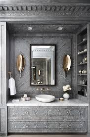 Yellow Grey Bathroom Ideas by Bathroom Design Ideas Home Design Ideas