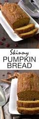 Festal Pumpkin Pie Recipe by 38 Best Great Pumpkin Recipes Images On Pinterest Pumpkin