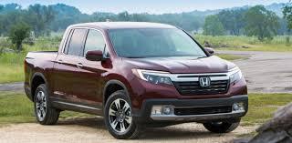 2019 Honda Ridgeline Near - Atlanta - Duluth | Gwinnett Place Honda