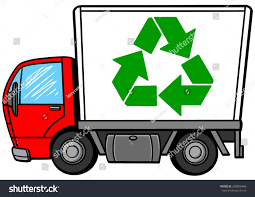 Recycle Truck Stock Vector (Royalty Free) 209006446 - Shutterstock Amazoncom Playmobil Green Recycling Truck Toys Games Adventure Force Light And Sound Toy Vehicle Recycle Medium Action Series Brands Coloring Page Free Printable Coloring Pages A Made From Recycled Materials Orange Garbage Transportation Tipper With Cabin R Is For Alphabet Trucks To Z Pinterest Facts On In Australia That You May Not Know West Bin Idem Lesson Plan Preschoolers Ewaste Its Way A Small Business Pick Up Best Choice Products 116 Scale Friction Powered