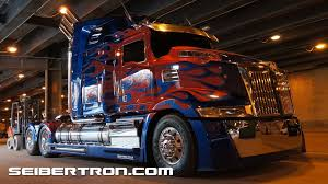 Optimus Prime Truck Wallpaper ·① Gta Gaming Archive Photo Gallery Western Star Optimus Prime At Midamerica That Truck Looks Familiar News Times Reporter New Pladelphia Oh Pathe Transformers Rc Truck Remote Control Transformer Mesh Cutter Garbage Disposer Vehicle From The Last Knight Lego 28 Collection Of Clipart High Quality Free Fall Cybertron Bumblebee Optimus Kent Jackson 5700 Op Style Kids Electric Ride On Car 12v Amazoncom Xe