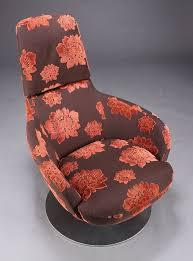Natuzzi Swivel Chair B596 by Natuzzi Swivel Chair Canada 100 Images 100 Natuzzi Swivel Tub