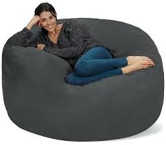 Best Bean Bag Chairs For Adults Chill Chair