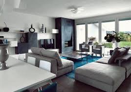 15 schöne moderne wohnzimmer designs ihr zuhause braucht
