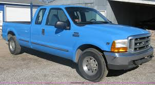 1999 Ford F250 Super Duty Supercab Pickup Truck   Item A6066... 1999 Ford F150 Reviews And Rating Motor Trend Fseries Tenth Generation Wikipedia Ford F250 V10 68l Gas Crew Cab 4x4 Xlt California Truck 35 21999 F1f250 Super Cab Rear Bench Seat With Separate My First Car Ranger I Still Wish Never Traded It In F 150 Lightning Stealth Fighter Dream Car Garage Red Monster 350 Lifted Truck Lifted Trucks For Sale 73 Diesel 4x4 Truck For Sale Walk Around Tour Thats All Folks Ends Production After 28 Years Custom F150 Pictures Click The Image To Open Full Size Sotimes You Just Get Lucky Custombuilt