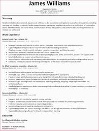 Resume Sample: Nursing Resume Example Australian Free ... Rn Resume Geatric Free Downloadable Templates Examples Best Registered Nurse Samples Template 5 Pages Nursing Cv Rn Medical Cna New Grad Graduate Sample With Picture 20 Skills Guide 25 Paulclymer Pin By Resumejob On Job Resume Examples Hospital Monstercom Templatebsn Edit Fill Barraquesorg Simple Html For Email Of Rumes