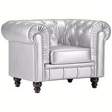 Decoro Leather Sofa With Hardwood Frame by Decoro Leather Sofa Decoro Leather Sofa Suppliers And
