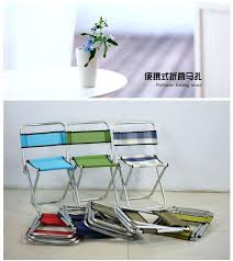 Cosco Folding Chairs Canada by Amazing Metal Folding Stool Design High Gloss Chair Canada
