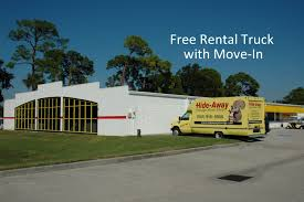 Self Storage Units Near You In Sarasota, Florida Located At 8901 S ... Customer Reviews In Sarasota Fl Certified Fleet Services Distinct Dumpster Rental Bradenton Penske Truck Rentals 2013 Top Moving Desnations List Blog Seattle Budget South Wa Cheapest Midnightsunsinfo 6525 26th Ct E 34243 Ypcom Colorado Springs Rent Co Ryder Izodshirtsinfo Family Llc Movers Light Towingsarasota Flupmans Towing Service Dtown Real Estate Van Fort Lauderdale Usd20day Alamo Avis Hertz Portable Toilet Events 20 Best Commercial Glass Images On Pinterest