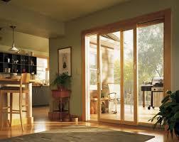 Andersen 200 Series Patio Door Hardware by Patio Doors Deck Doors Exterior Doors Kitchen Cabinets