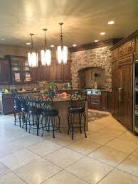 Full Size Of Kitchensuperb Wood Kitchen Cabinets Tuscan Style Small Country Large