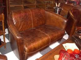 canapé cuir occasion canape cuir occasion maison design wiblia com