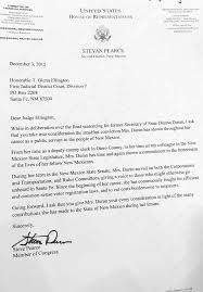 Rep Pearce writes letter to judge urging leniency at Duran