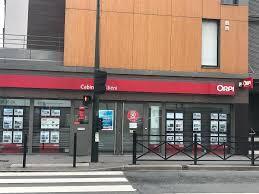 orpi cabinet central orpi agence gallieni agence immobilière 29 boulevard galliéni