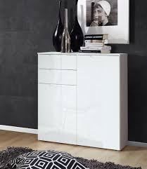 wohnzimmer sideboard hochglanz caseconrad