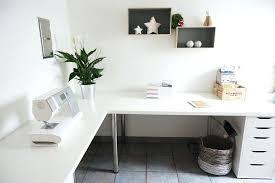 Ikea Wall Desk Desk Workstation fice Organization Products Work