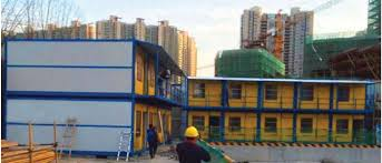 100 Affordable Container Homes Folding House Global