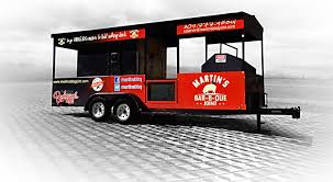 Martin's BBQ Food Trailer - The Stick Co Bbq Food Truck For Your Next Event Sweet Auburn Barbecue Bonos Youtube Everett Food Truck Fest Is Glorious Gluttony Heraldnetcom Smoked Sauced Mobile Making Debut At Warz Bdnmb All New Dj Foodtruck Wild Boar Indianapolis Trucks Trucknamed Best Bbq In Bama By News Agency Pollsdown Hammerdown West Washington Street Middleburg Council Puts Brakes On Bourbon Application There Is A Brisket Bandit In Edmton Who Stole Yummi Wrap Custom Vehicle Wraps Drummin Up Ccession Trailer Signs Success